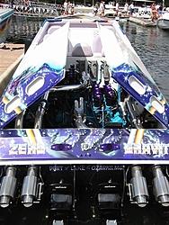 interesting boat.... any info?-103-0362_img-large-.jpg