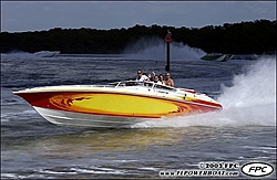 interesting boat.... any info?-david-t..jpg