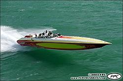 interesting boat.... any info?-david-t.-1.jpg