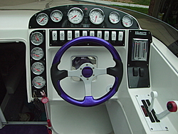 Show Pictures of Dash Panels-mvc01567.jpg