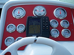 Show Pictures of Dash Panels-pickwick-pics-164-small-.jpg