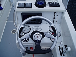 Show Pictures of Dash Panels-tn_pa220636.jpg