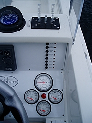 Show Pictures of Dash Panels-tn_pa220637.jpg