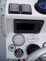 Show Pictures of Dash Panels-tn_pa220638.jpg