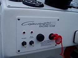 Show Pictures of Dash Panels-tn_pa220639.jpg