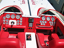 Show Pictures of Dash Panels-30199886-l.jpg