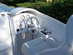 Show Pictures of Dash Panels-boat-010-medium-.jpg