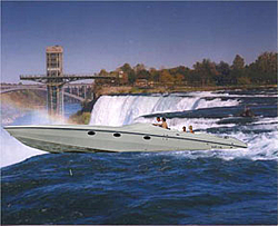 Post your Best or most incredible boat pics...-over-falls.jpg