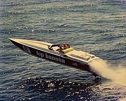 Proposed Offshore Ralley - Only those serious about participating-banana0020a.jpg