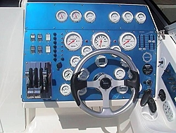 Show Pictures of Dash Panels-dash1-small-.jpg