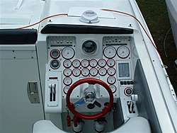 Show Pictures of Dash Panels-dscf0050-small-.jpg