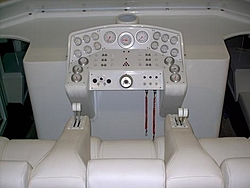 Show Pictures of Dash Panels-imag0190.jpg