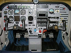 Show Pictures of Dash Panels-panel-1.jpg