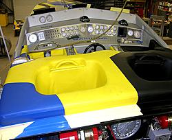 Show Pictures of Dash Panels-restoration-5-07-07-05.jpg