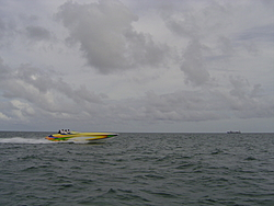 Key West Super Vee video and Some pics-dsc01079.jpg