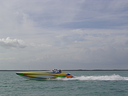 Key West Super Vee video and Some pics-dsc01081.jpg
