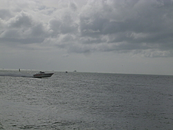 Key West Super Vee video and Some pics-dsc01109.jpg