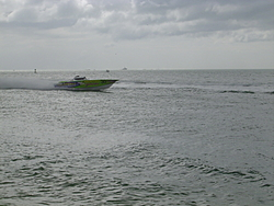 Key West Super Vee video and Some pics-dsc01110.jpg