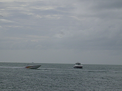 Key West Super Vee video and Some pics-dsc01111.jpg