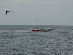 Key West Super Vee video and Some pics-dsc01112.jpg