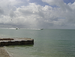 Key West Super Vee video and Some pics-dsc01119.jpg
