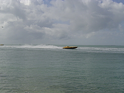 Key West Super Vee video and Some pics-dsc01120.jpg