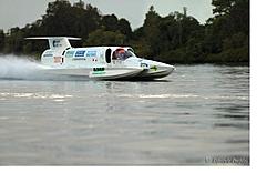 World water speed Records.-ken-warby-boat.jpg