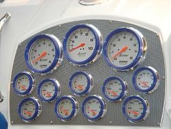 Show Pictures of Dash Panels-baja-dash-3-resize.jpg
