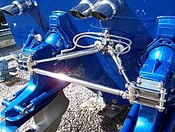 Show me your external steering.-07391d46-b434-bcce-8699d2584266b97f.jpg