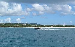Boats in St. Maarten-donzi.jpg