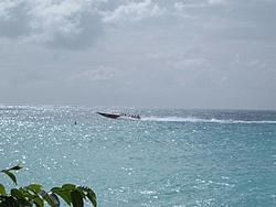 Boats in St. Maarten-thriller.jpg