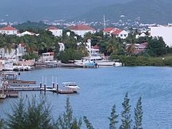Boats in St. Maarten-view-cig.jpg