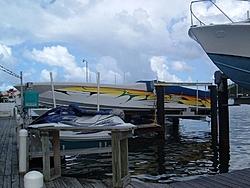 Boats in St. Maarten-apache.jpg