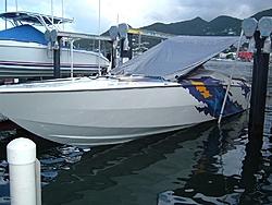 Boats in St. Maarten-cig.jpg