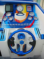 Show Pictures of Dash Panels-helm_1.jpg