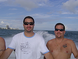 Key West Super Vee video and Some pics-dsc01080.jpg