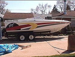 Baja boats-dvstill24.jpg