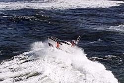 30 ft. Cat in rough water?-47-wave.jpg