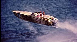 Post your Best or most incredible boat pics...-1.jpg