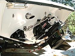 Show me your external steering.-dscf0005-oso.jpg