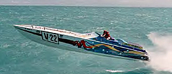 Post your Best or most incredible boat pics...-6.jpg