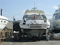 1993 80ft. Baja Panther?-rear-deck.jpg
