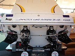 Show me your external steering.-transom.jpg