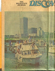 Man to face charges in alcohol-related boating accident-boating-browns1-large-.jpg