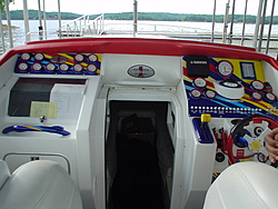 Show Pictures of Dash Panels-grand-lake-032.jpg