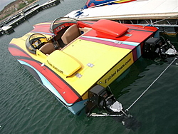 New Home for Larry's RC28-rc28-1.jpg