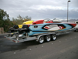 New Home for Larry's RC28-rc28-2.jpg