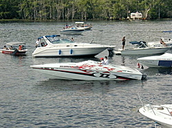 Baja boats-zz-top.jpg