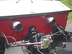 Show me your external steering.-s-marine-machine.jpg