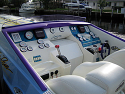 Show Pictures of Dash Panels-img_1861.jpg